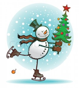 2936329-hand-drawn-vector-skating-snowman-with-christmas-tree.jpg